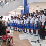 歌い続けて半世紀【第1話】〜伊丹市少年少女合唱団 設立50周年記念特集〜