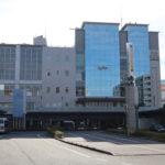 阪急伊丹リータ4Fに「サイゼリヤ 阪急伊丹駅ビル店」ができる模様。4月23日(木)オープン予定