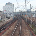 【伊丹から0円旅】想像だけで旅しよう。伊丹駅からの前面展望動画特集