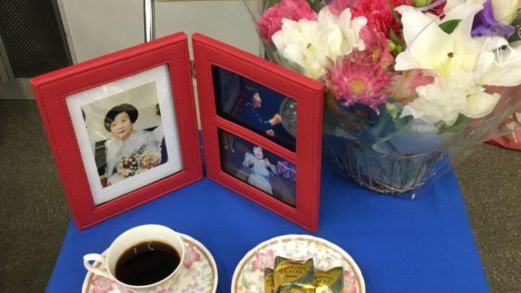 歌い続けて半世紀【第2話】〜伊丹市少年少女合唱団設立50周年記念特集〜