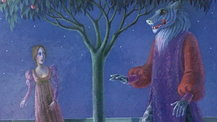 歌い続けて半世紀【第3話〜伊丹市少年少女合唱団設立50周年記念特集〜(最終回)